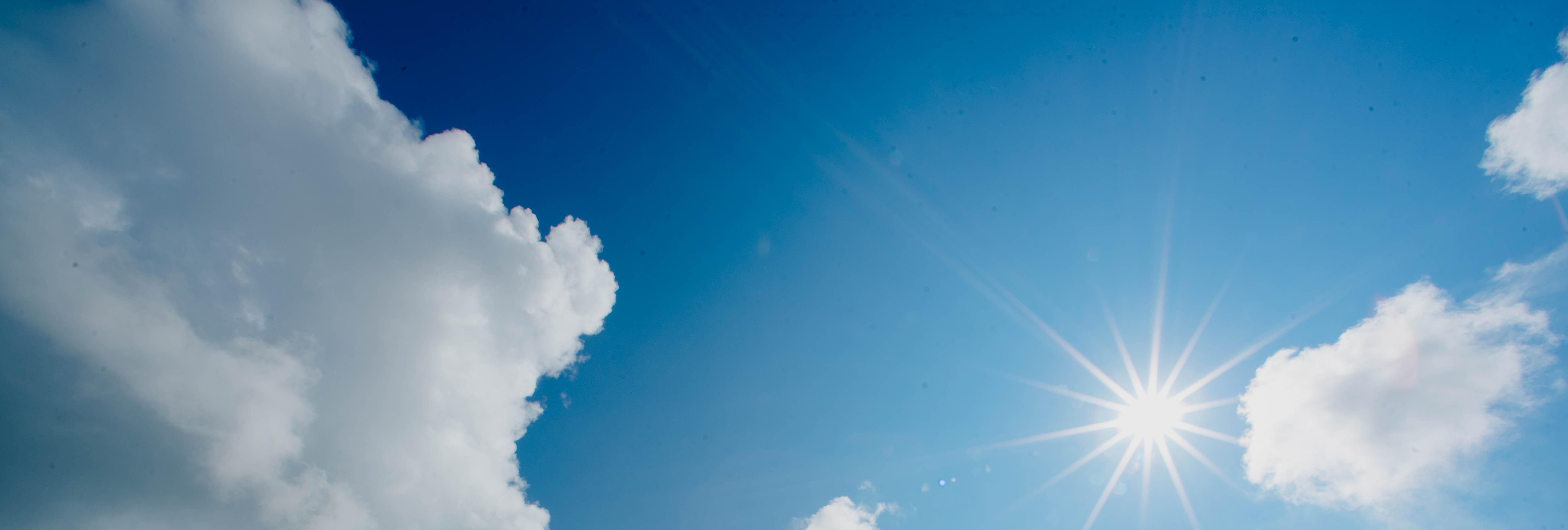 5 mitos sobre los paneles solares y su mantenimiento