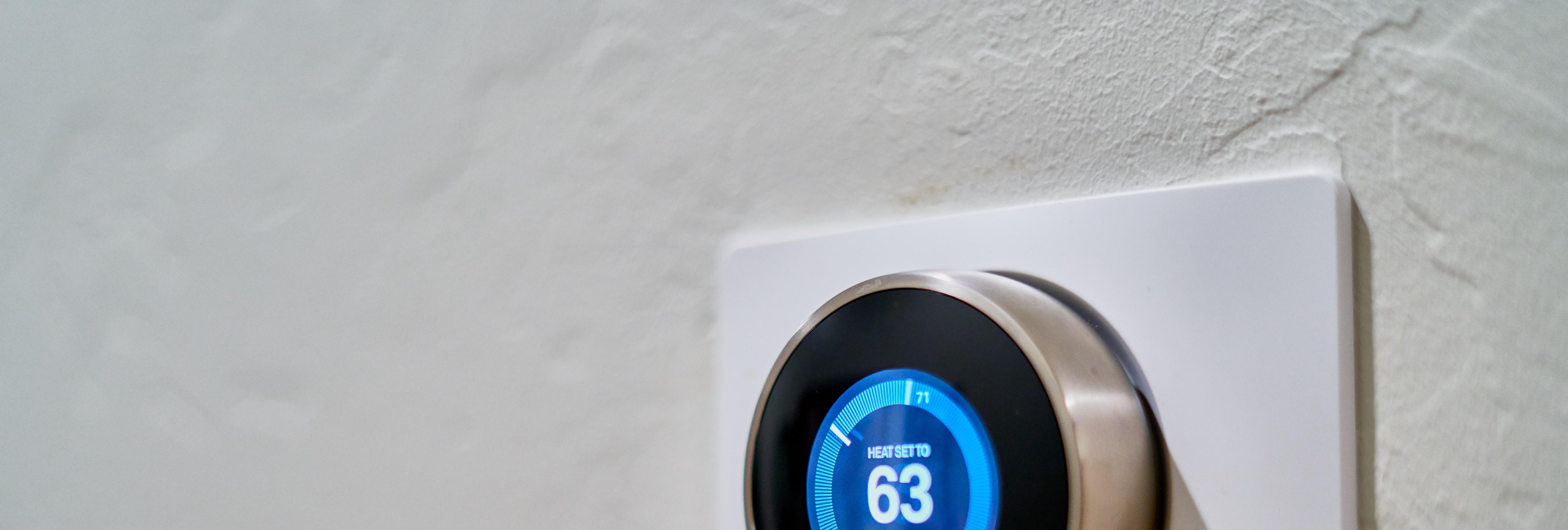¿Cuándo es necesario renovar tu caldera de Gas Natural? Estos son los principales factores a tener en cuenta