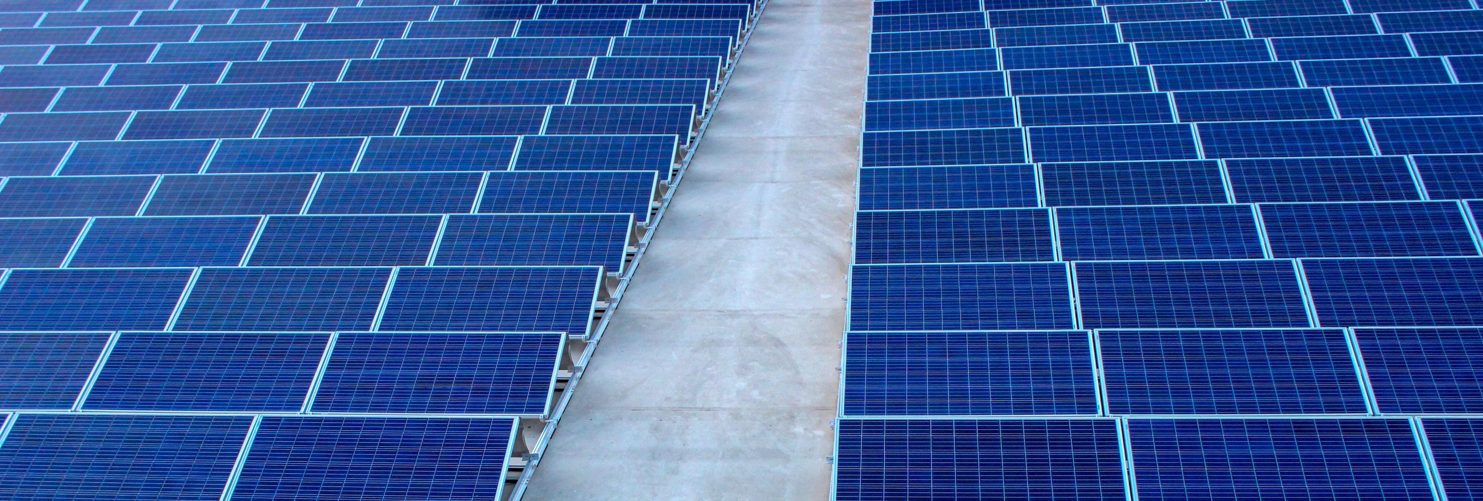Energía solar: cuáles son sus ventajas para hogares y oficinas
